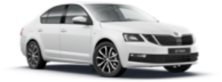 Car - Benefits image