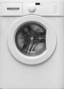 Laundry - Benefits image
