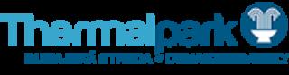 Thermal logo - Benefits image