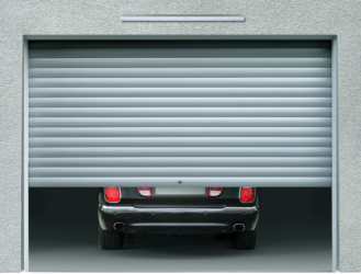 Garage - Service image