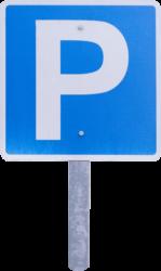 Parking - Service image