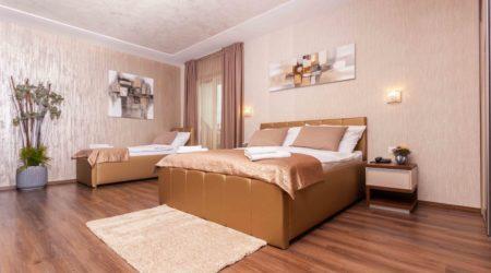 IMG 0596 - Room image