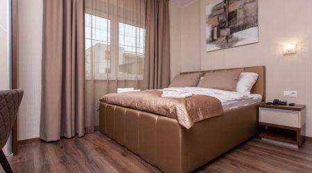 IMG 9927 - Room image