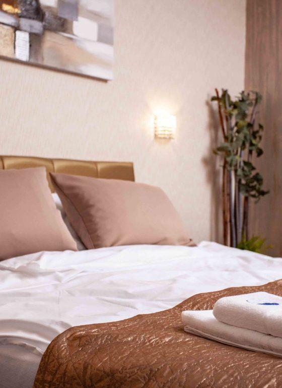IMG 9823 - Room image